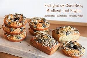 Brot Backen Glutenfrei : 650 best images about low carb paleo glutenfrei rezepte on pinterest butter torte and brot ~ Frokenaadalensverden.com Haus und Dekorationen