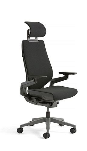 best office chair for neck top 3 chairs reviewed