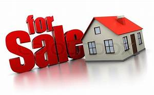 3BHK Flat classified at New India Classifieds.