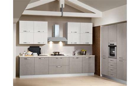 cucina cacher cucina componibile sally conforama