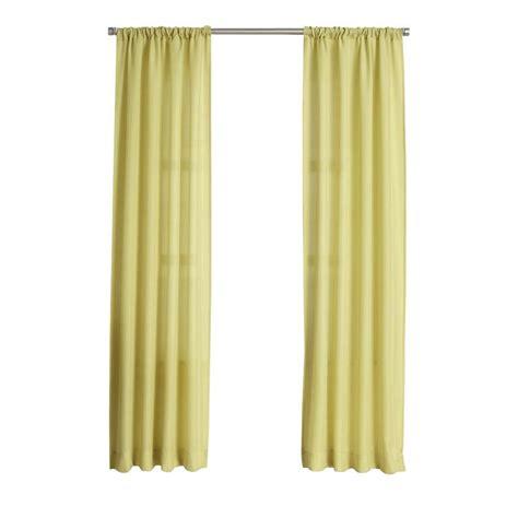 lichtenberg curtains no 918 lichtenberg citrine no 918 millennial heathered