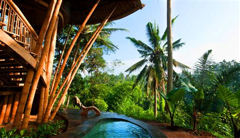 green village bali inhabitat green design