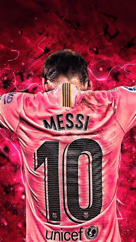 Download Messi 10 Art Graphics Free Pure 4k Ultra Hd