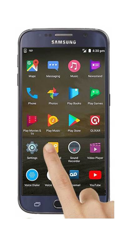 Phone Own Bring Number Imei Link Android