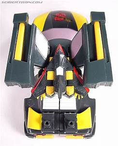 Transformers Armada Wheeljack (Rampage) Toy Gallery (Image ...