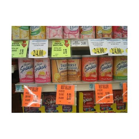 Generic Brands vs. Brand Names- Which is Worth It?