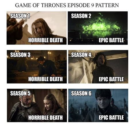 Game Of Thrones Season 3 Meme - 957 best images about game of thrones funny memes on pinterest