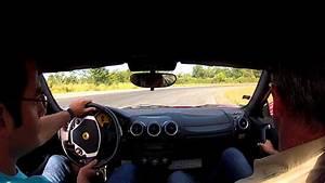 Circuit De Merignac : 4 tours ferrari f430 circuit de m rignac 33 24 ao t 2014 youtube ~ Medecine-chirurgie-esthetiques.com Avis de Voitures