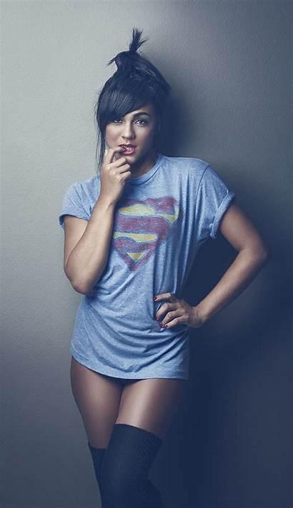 Shirts Sexiest Dc Marvel Ian Reyes Ll