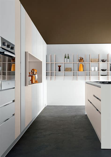 geant cuisine cuisine iride géant d 39 ameublement