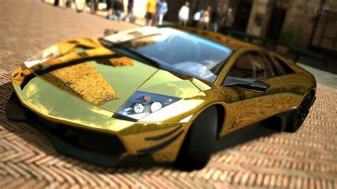 cars lamborghini gold download wallpaper lamborghini murcielago lp670 sv gold