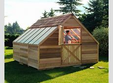 Backyard Shed Placement Specs, Price, Release Date, Redesign