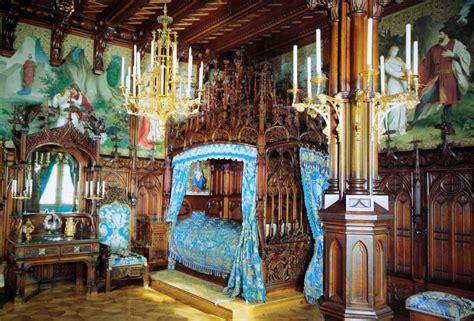 schloss neuschwanstein  pvagners castles churches