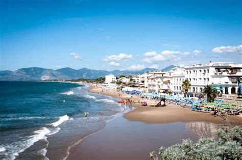 best beaches in rome top 10 beaches near rome wanted in rome