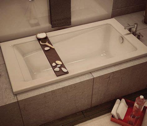 drop in tub surround drop in tub surround our relative aim a drop in tub