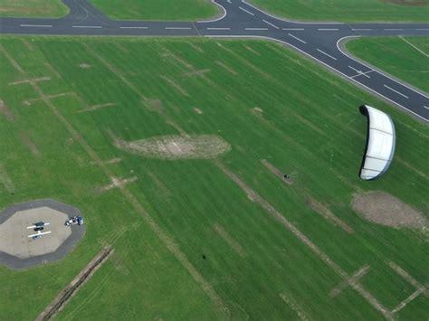 Технология выработки электричества при помощи воздушных.
