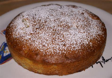 cuisine tv recette recette samira holidays oo