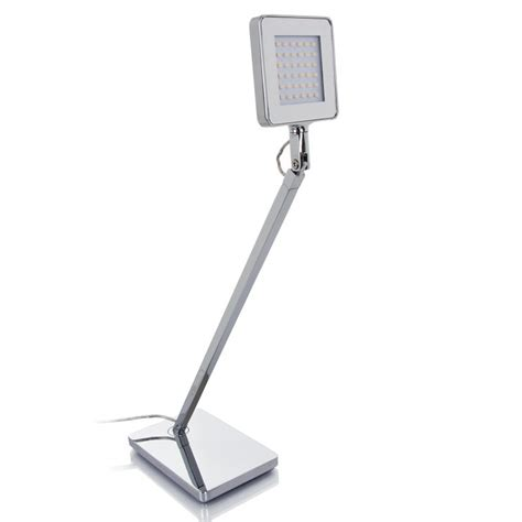 Mini Kelvin Led Desk Lamp  Flos Ambientedirectcom