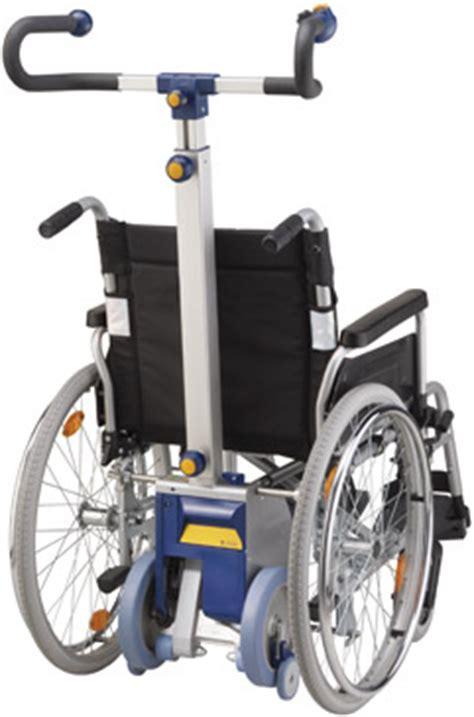 chaise electrique pour monter escalier monte escalier électrique s max accessoires aide à l