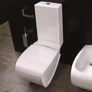 Wc Spülkasten Reparieren : toilettensch ssel mit sp lkasten ji97 hitoiro ~ Michelbontemps.com Haus und Dekorationen