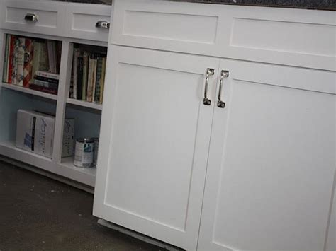 replacement cabinet doors white white kitchen cabinet doors car interior design