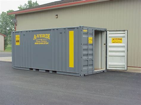 A Renters Guide To Averdi Storage Containers Averdi
