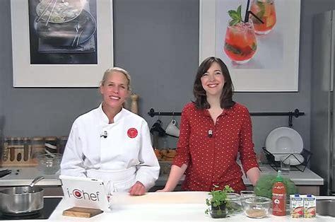 cours de cuisine en ligne cours de cuisine en ligne de l 39 atelier des chefs 50