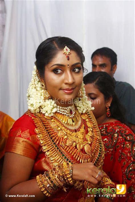 navya nair wedding page  indusladies