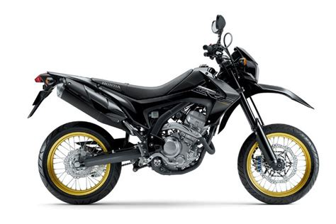 Online Motorcycle Parts & Accessories Store