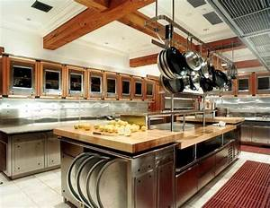 20 Professional Home Kitchen Designs - Page 2 of 4