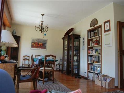 chambre d hote de charme lac de come chambres d 39 hôtes lac de côme lombardie à lierna b b le