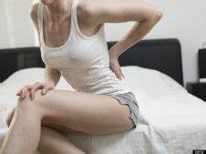 worthing chiropractor39s blog With back pain after waking up