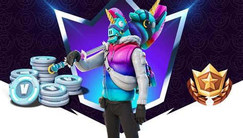 How to get the free Surf Strider bundle in Fortnite ...