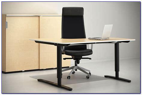 standing desk converter ikea ikea stand up desk converter download page home design