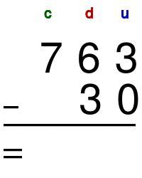 maths cp ce ce la soustraction exercices  imprimer