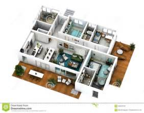 Living Room Layout Planner Free