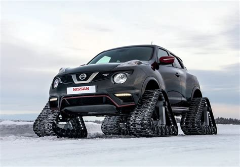 nissan juke nismo car  catalog