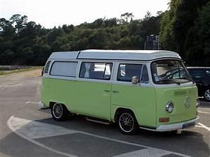 Volkswagen Mayenne : location bmw 325i cabriolet de 1988 pour mariage mayenne ~ Gottalentnigeria.com Avis de Voitures