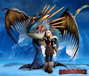 How to Train Your Dragon images How To Train Your Dragon 2 ...