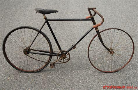 Thomann, 1920s French racing bike - Sports and racing ...