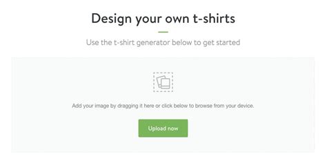 cotton bureau t shirt mockup template 22 awesome t shirt templates and mockups for your clothing