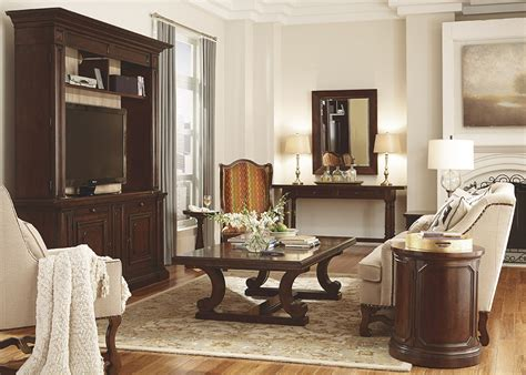 modern traditional furniture appealing living room blending modern and traditional furniture with glass top table and beige