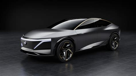 nissan ims concept    wallpaper hd car wallpapers