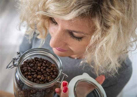 How long does instant coffee last? How Long Does Coffee Last? Does Coffee Go Bad? Beans, Grounds, Instant... | EnjoyJava
