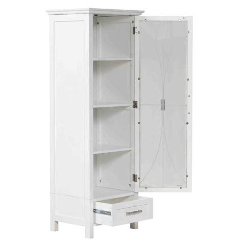 linen storage cabinet linen storage cabinet home furniture design