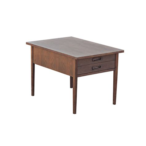 mid century modern table ls modern end tables table modern small side tables mid
