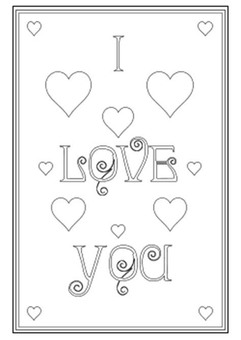 liebeskarten zum ausdrucken und ausmalen