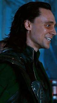 I wish Loki could be this happy. | Loki, Best marvel ...