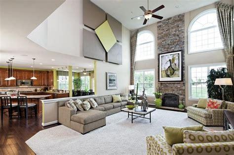 K Hovnanian Home Design Center : 139 Best Images About K. Hovnanian Homes On Pinterest