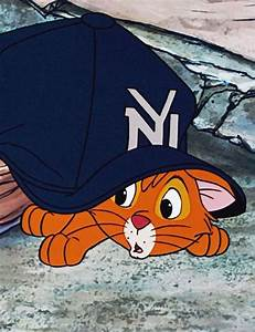 199 best Oliver & Company images on Pinterest | Disney ...
